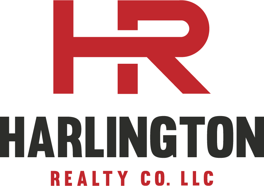 Harlington Realty LLC Co