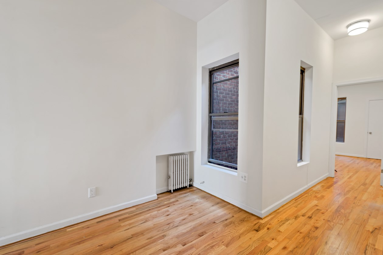 404 East 63rd Street - Harlington Realty Co LLC - Rentals Throughout ...